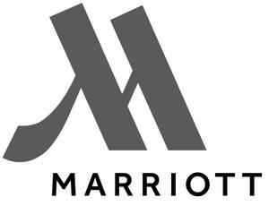M_Marriott_logo.jpg