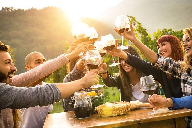 happy-friends-having-fun-outdoors.jpg