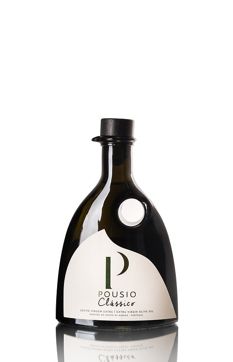 Pousio Classico Huile d'Olive Extra Vierge - 250ml