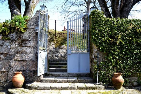 casa-de-cello-quinta-de-sanjoanne-9-690x