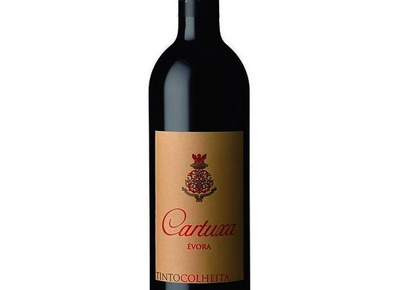 Cartuxa Rouge 2015
