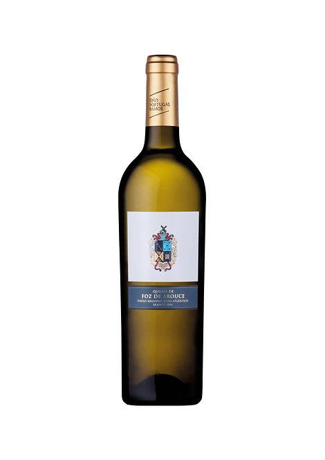 Quinta Foz de Arouce Vinho Regional Blanc 2016