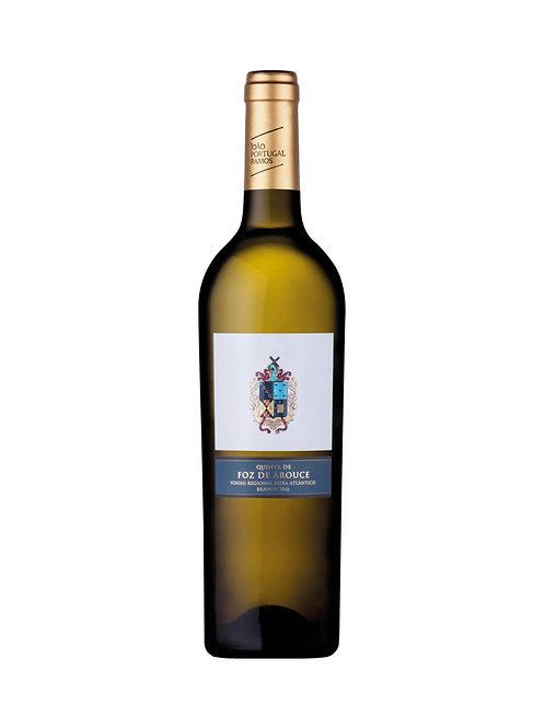 Quinta Foz de Arouce Vinho Regional Blanc 2017