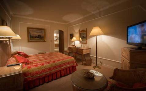 superior-rooms1.jpg