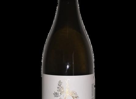 Quinta do Lagar Novo Chardonnay Reserva Blanc 2015