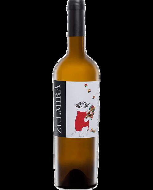 Zulmira Vinho Verde 2019