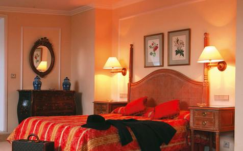 standard-rooms1.jpg