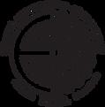 logo_RED_NB-1.png