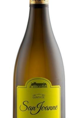 Quinta De Sanjoanne Terroir Mineral V.V.  Blanc 2012