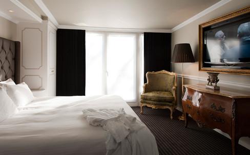 suite2-2.jpg