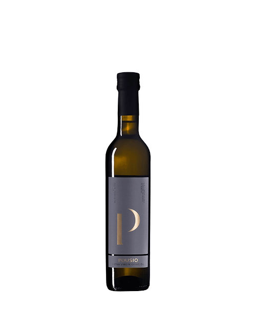 Pousio Huile d'Olive Extra Vierge 500ml