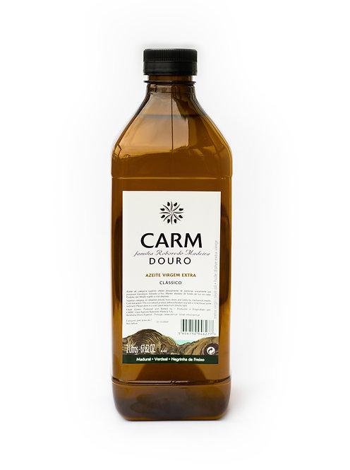 CARM Clássico - Virgem Extra DOP, 2L