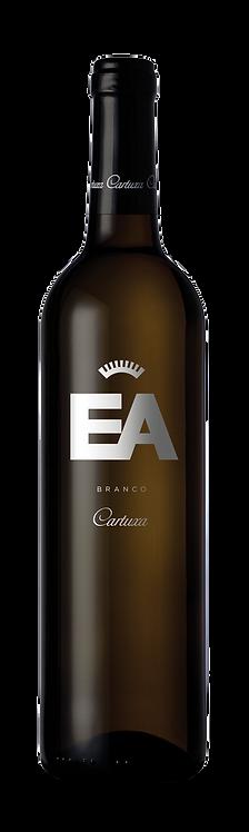 EA Cartuxa Blanc 2019