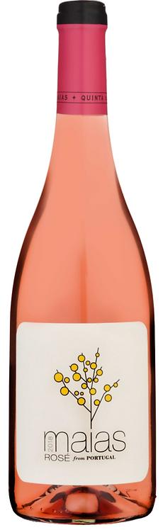 Maias Rosé Bio 2018