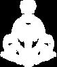 LogoManos1er_blanc.png