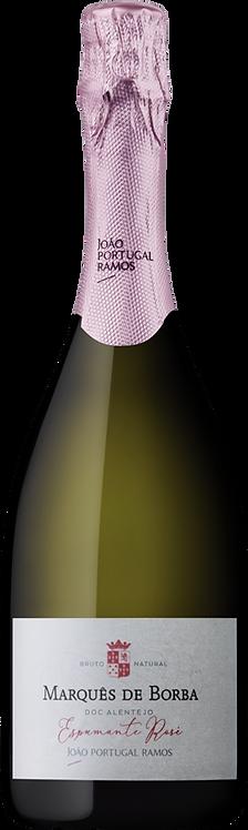 Marquês de Borba Espumante Rosé 2016