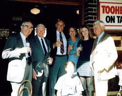 Anzac 1996