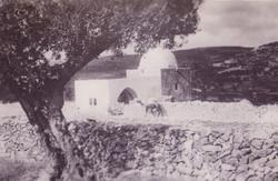 Jerusalem 12