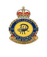 459 Badge.jpg