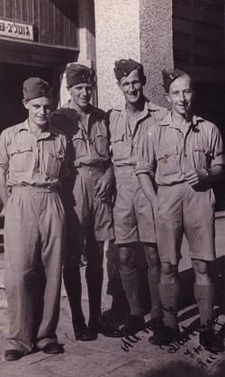 RAAF 1