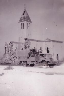 RAAF 38