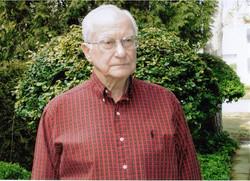 Retired in Burlington Canada