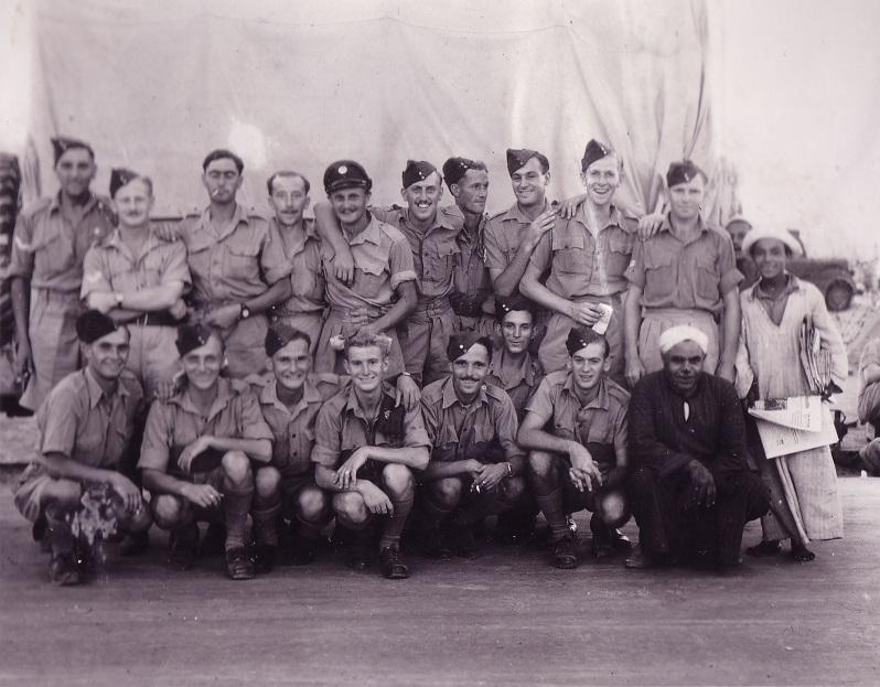 RAAF 21