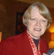 Jill Lord