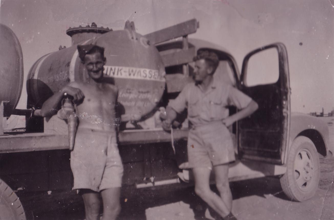 RAAF 12