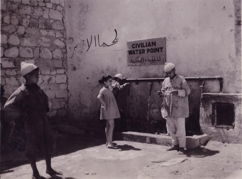 Libya 2