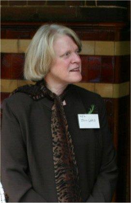 Jill Lord photo