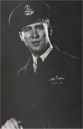 McHale Portrait