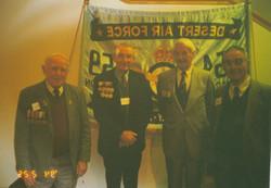459 1996 War Memorial 1996