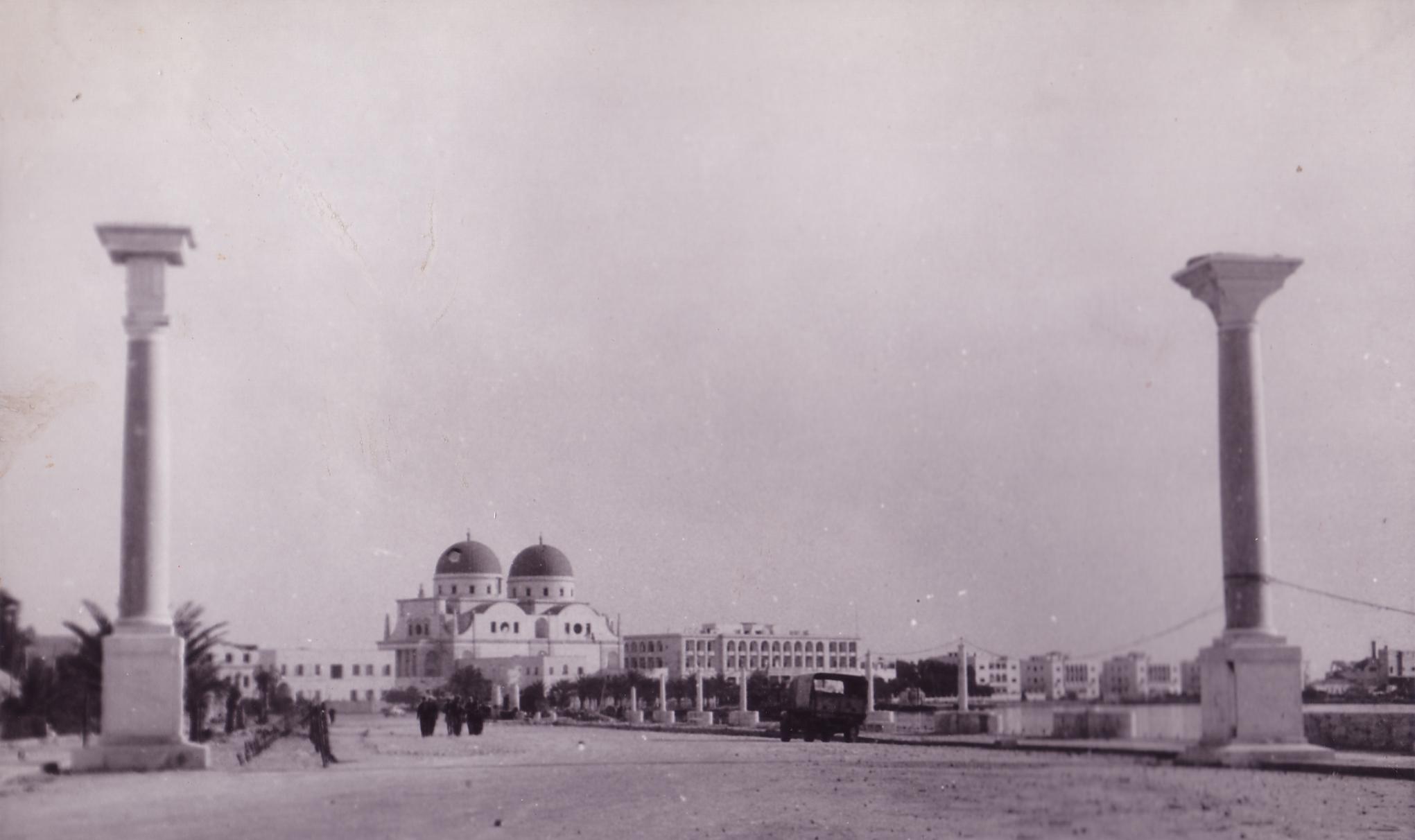 Libya 13