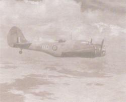 454 Baltimore 1943