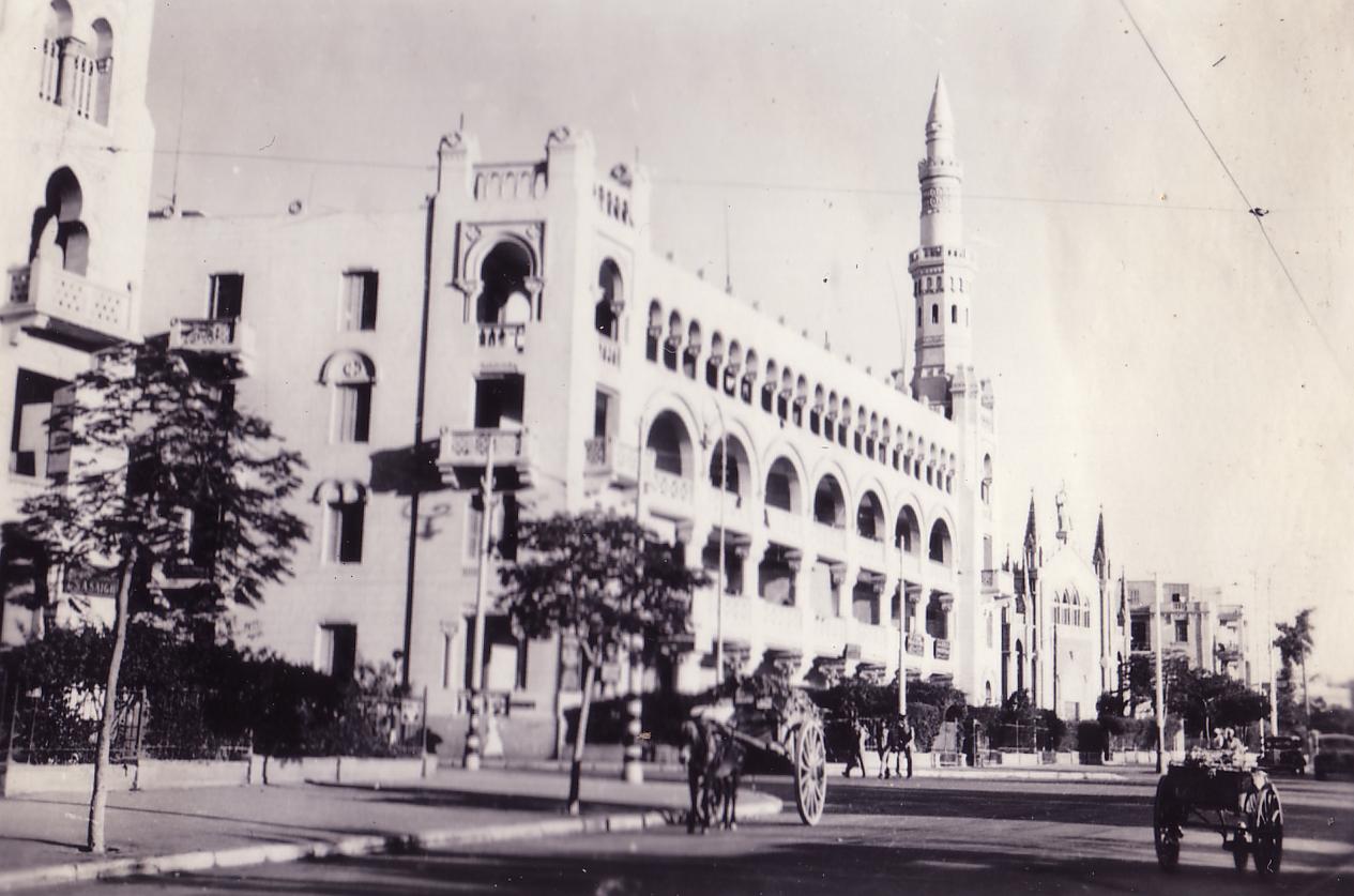 Egypt 59