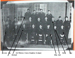 162 Wireless Course Dumfries