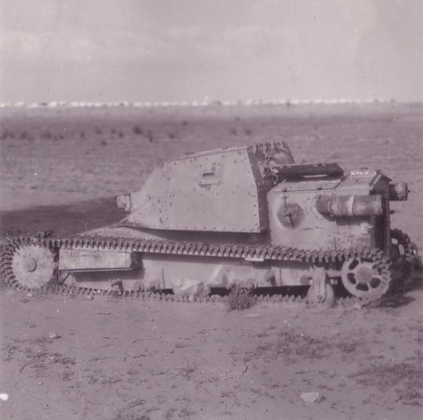 RAAF 33