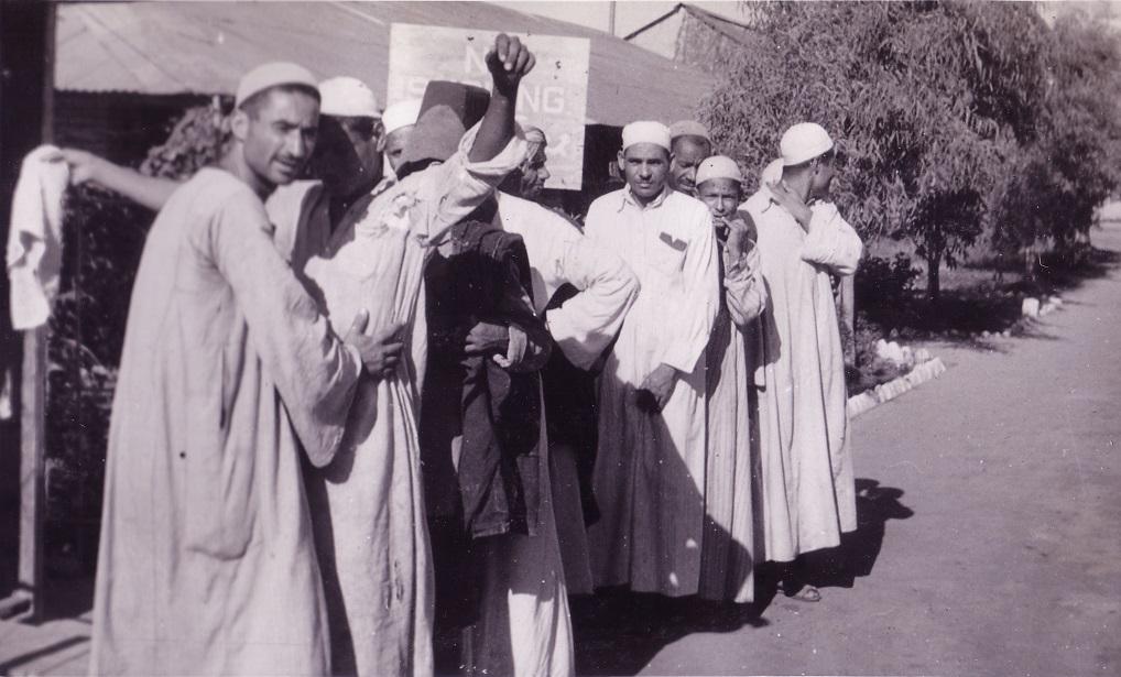 Egypt 78