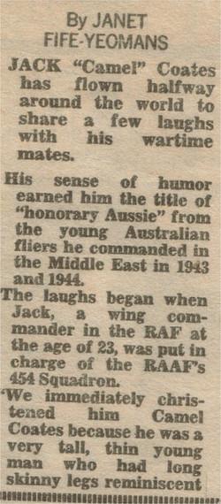 Jack Coates 2_A