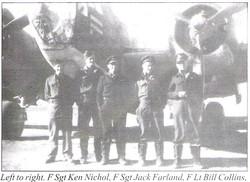 Elsner squadron