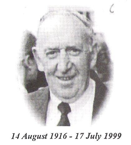 Storman 1999