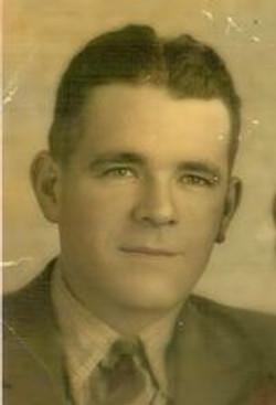Aitken RJ Portrait 2