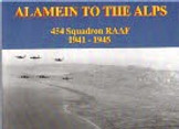 Alamein to the Alps_edited.jpg