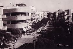 Israel 9