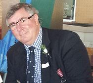 Rick Capel