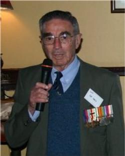 Sep Owen Anzac Day speech 2006