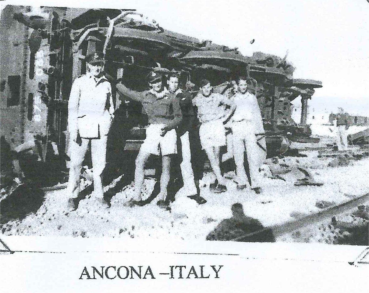 13_M Ivicevich Ancona Italy