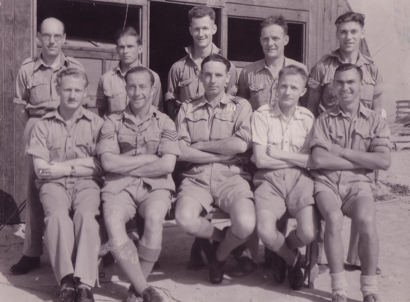 RAAF 19