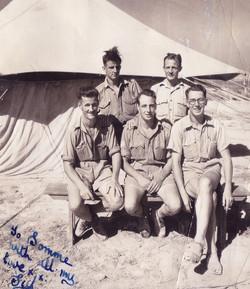 RAAF 6